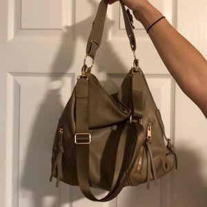 BRAND NEW! Big Buddha shoulder bag/side bag